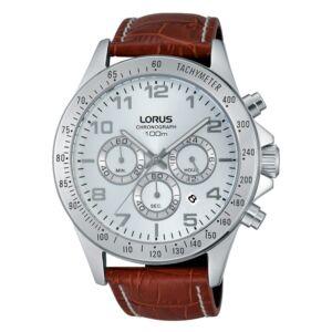 LORUS RT381EX9