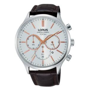 LORUS RT387EX9