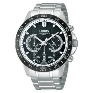 LORUS RT395BX9