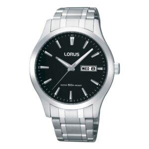 LORUS RXN37CX9