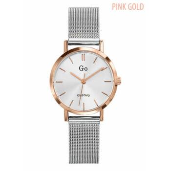 GO - Girl Only 695960