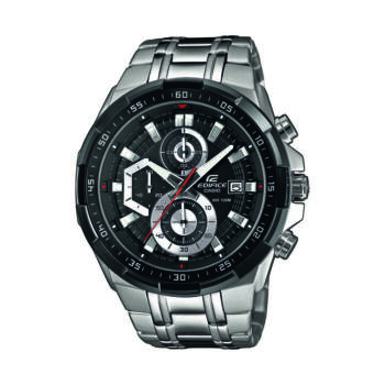 CASIO EFR-539D-1AVUEF