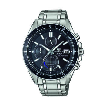 CASIO EFS-S510D-1AVUEF