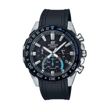 CASIO EFS-S550PB-1AVUEF