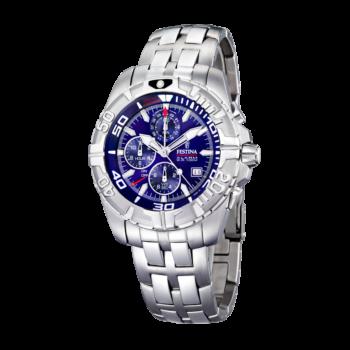 FESTINA F16095-4 Chrono Sport