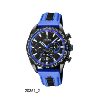 FESTINA F20351-2 The Originals