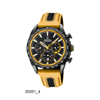 FESTINA F20351-4 The Originals
