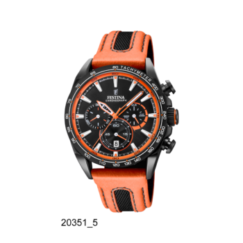 FESTINA F20351-5 The Originals