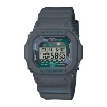 CASIO GLX-5600VH-1ER