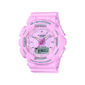 CASIO GMA-S130-4AER