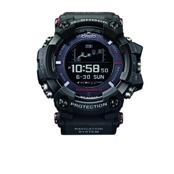 CASIO GPR-B1000-1ER