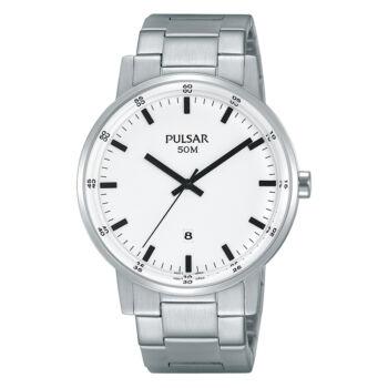 PULSAR PG8259X1