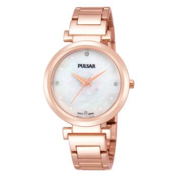 PULSAR PH8088X1