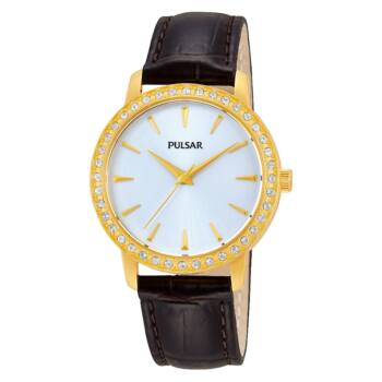 PULSAR PH8112X1