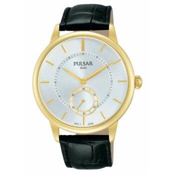 PULSAR PN4042X1