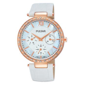 PULSAR PP6216X1