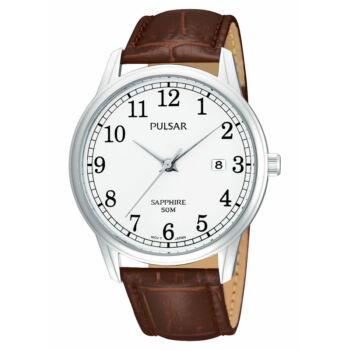 PULSAR PS9055X1