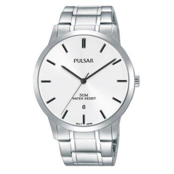 PULSAR PS9525X1