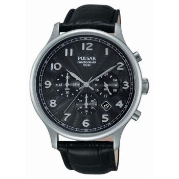 PULSAR PT3647X1
