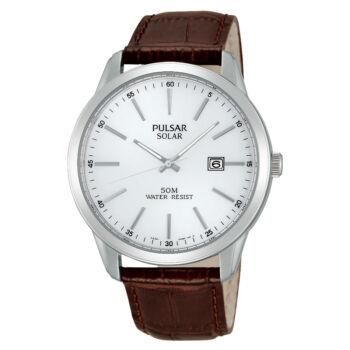 PULSAR PX3027X1