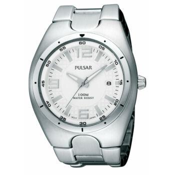 PULSAR PXH591X1