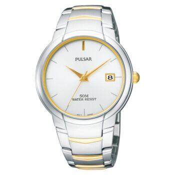 PULSAR PXH749X1