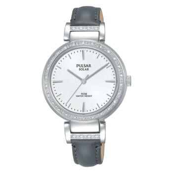 PULSAR PY5051X1