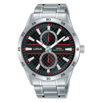 LORUS R3A35AX9