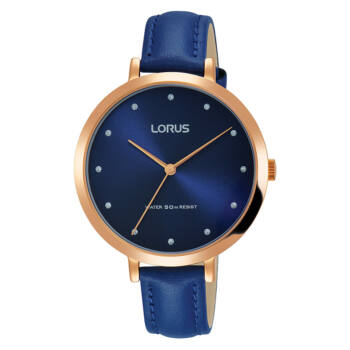 LORUS RG230MX9