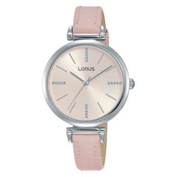 LORUS RG237QX9