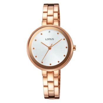 LORUS RG260LX9