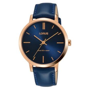 LORUS RG266NX9