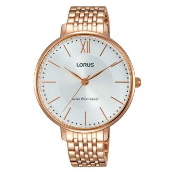 LORUS RG270LX9