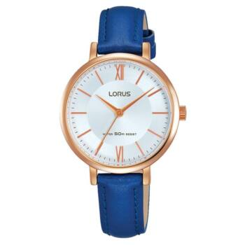 LORUS RG292LX9