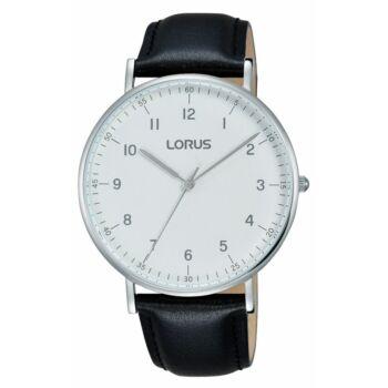 LORUS RH897BX9