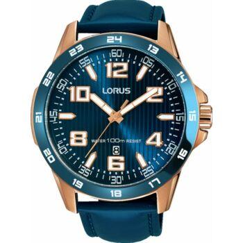 LORUS RH908GX9