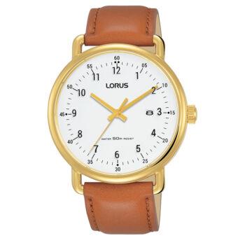 LORUS RH908KX9