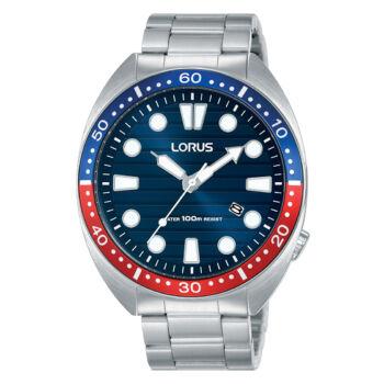 LORUS RH925LX9