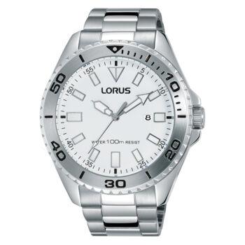 LORUS RH931HX9