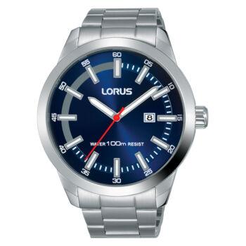 LORUS RH945JX9