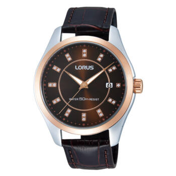 LORUS RH956EX9