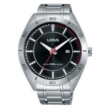 LORUS RH969GX9