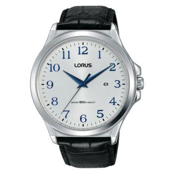 LORUS RH973KX8