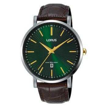 LORUS RH975LX9