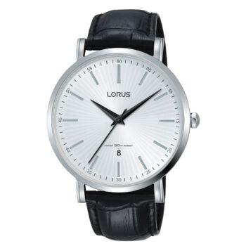 LORUS RH977LX9