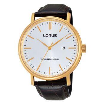 LORUS RH990DX9