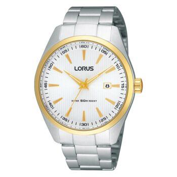 LORUS RH998CX9