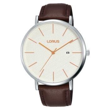 LORUS RH999KX9