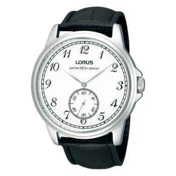 LORUS RN401AX9