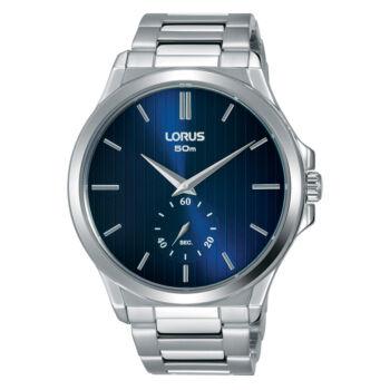 LORUS RN427AX9
